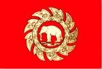 flag2352_2394